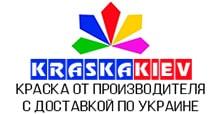 Kraskakiev.com